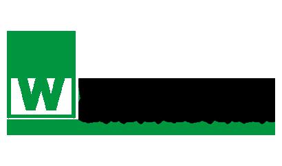 Gerhard Weber Kunststoff Verarbeitung GmbH
