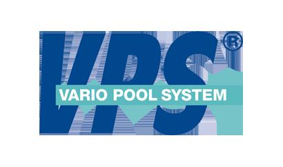 Vario Pool System GmbH