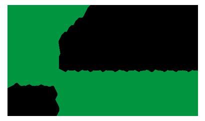 Weber Agrarsysteme