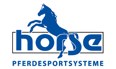 Horse Pferdesportsysteme