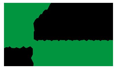 Weber-Kunststoffhandel-und-Verarbeitung-GmbH