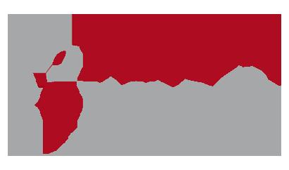 ortho connect! Partner für Plattenmaterial, Transferpapier und Laminierstoff  in der Orthopädietechnik